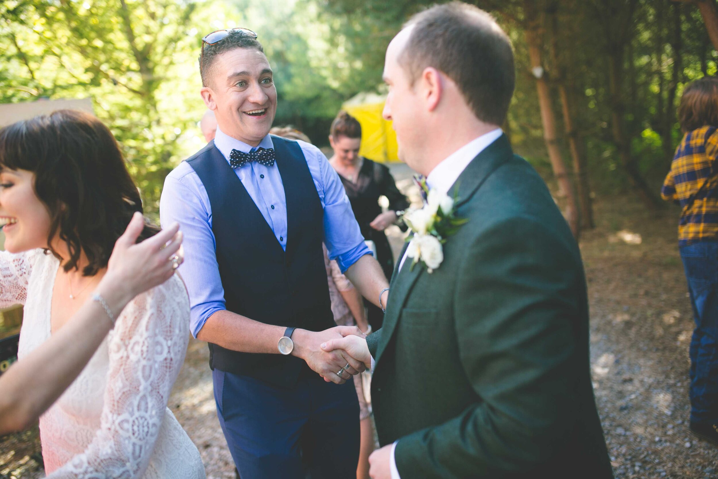 Claire & Mike-78.jpg