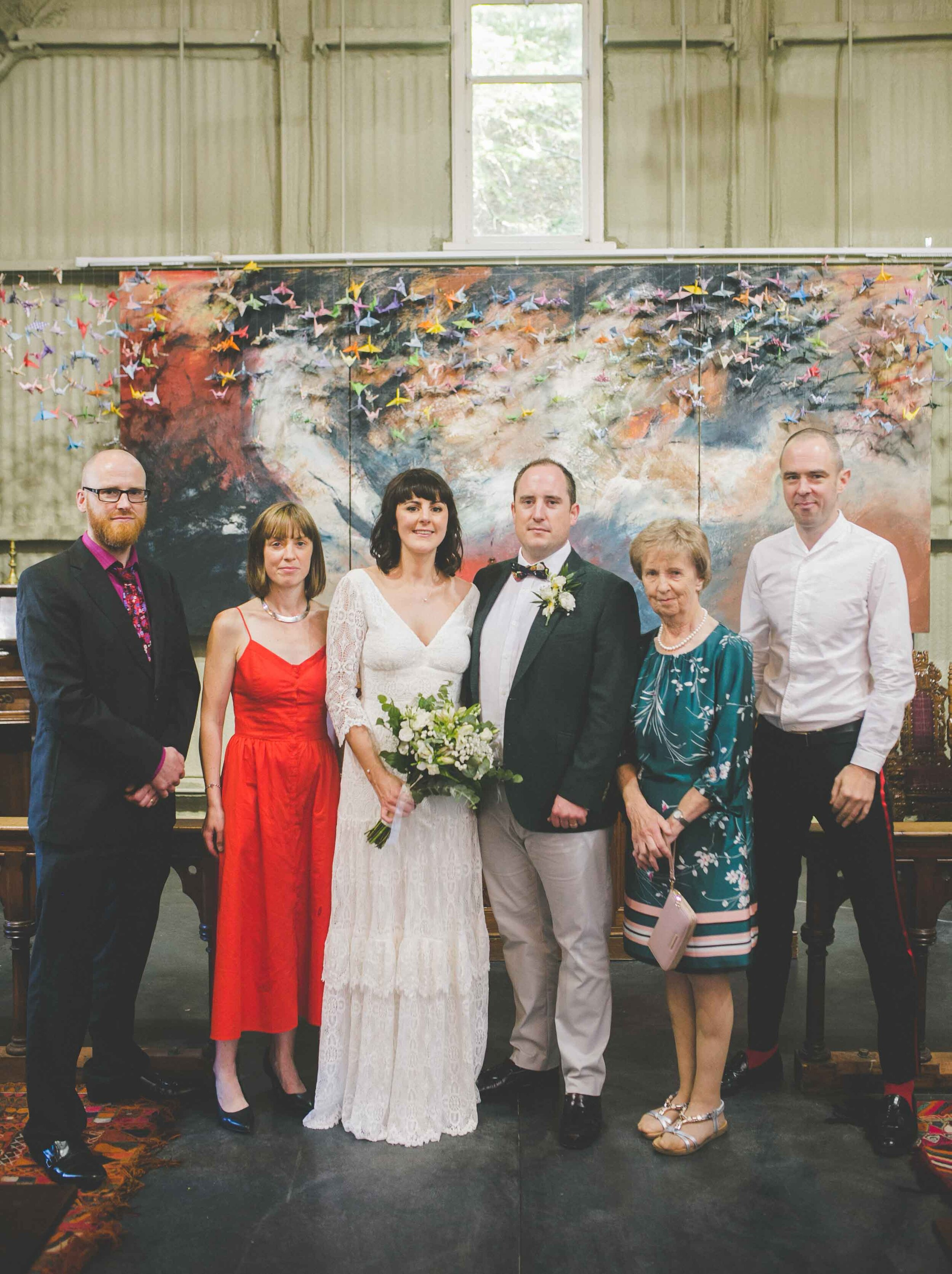 Claire & Mike-88.jpg
