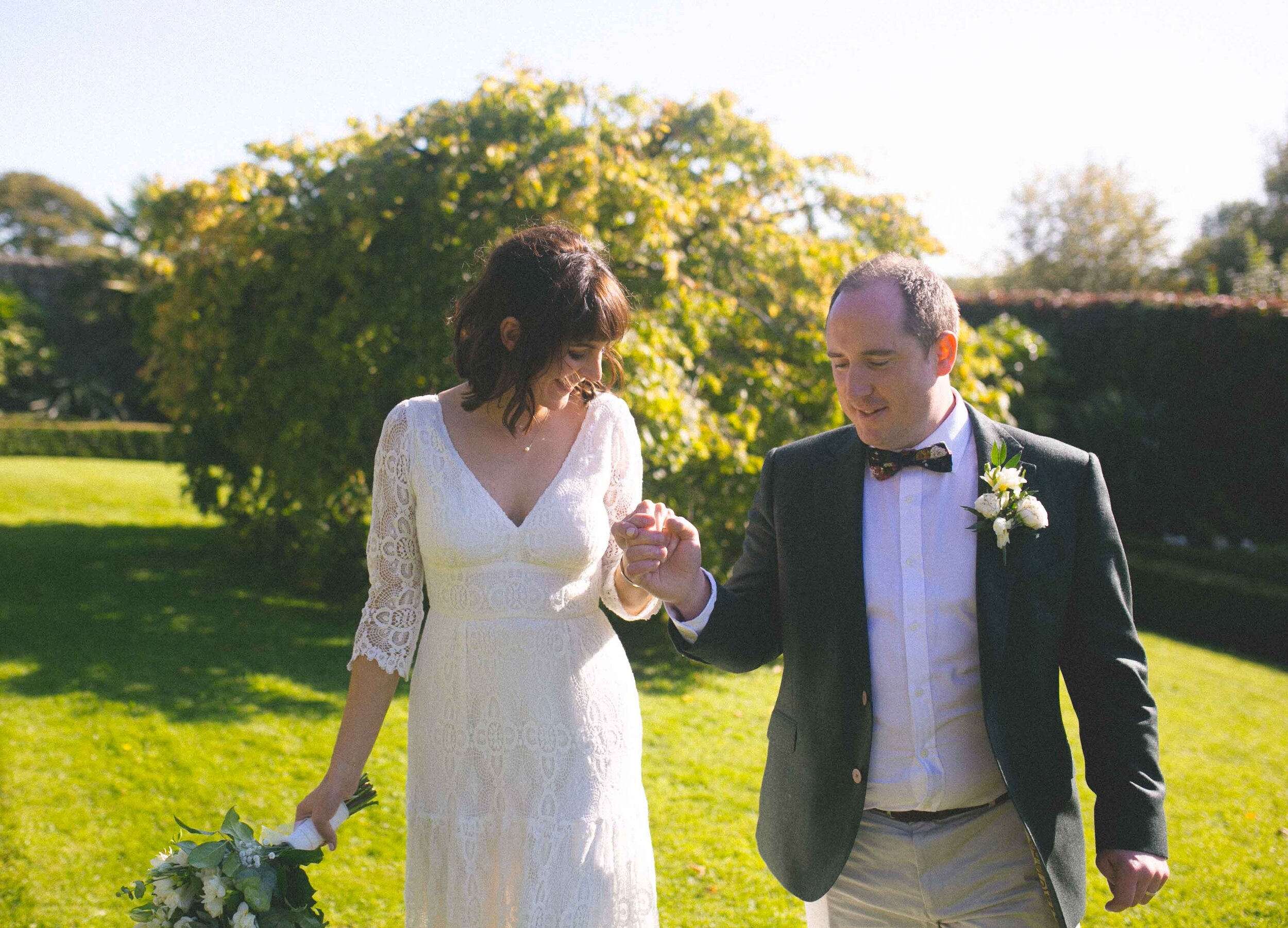 Claire & Mike-89.jpg