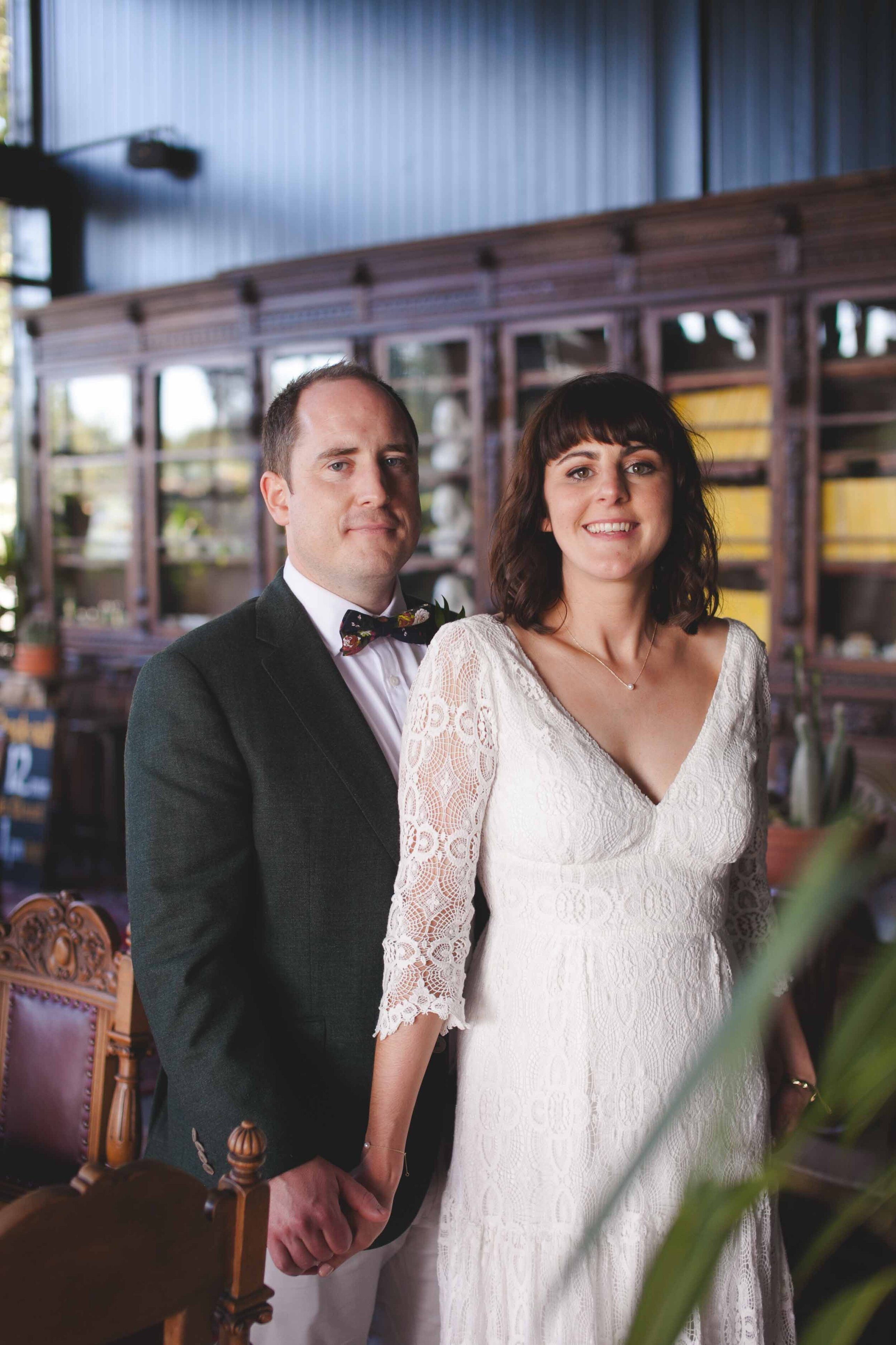 Claire & Mike-97.jpg