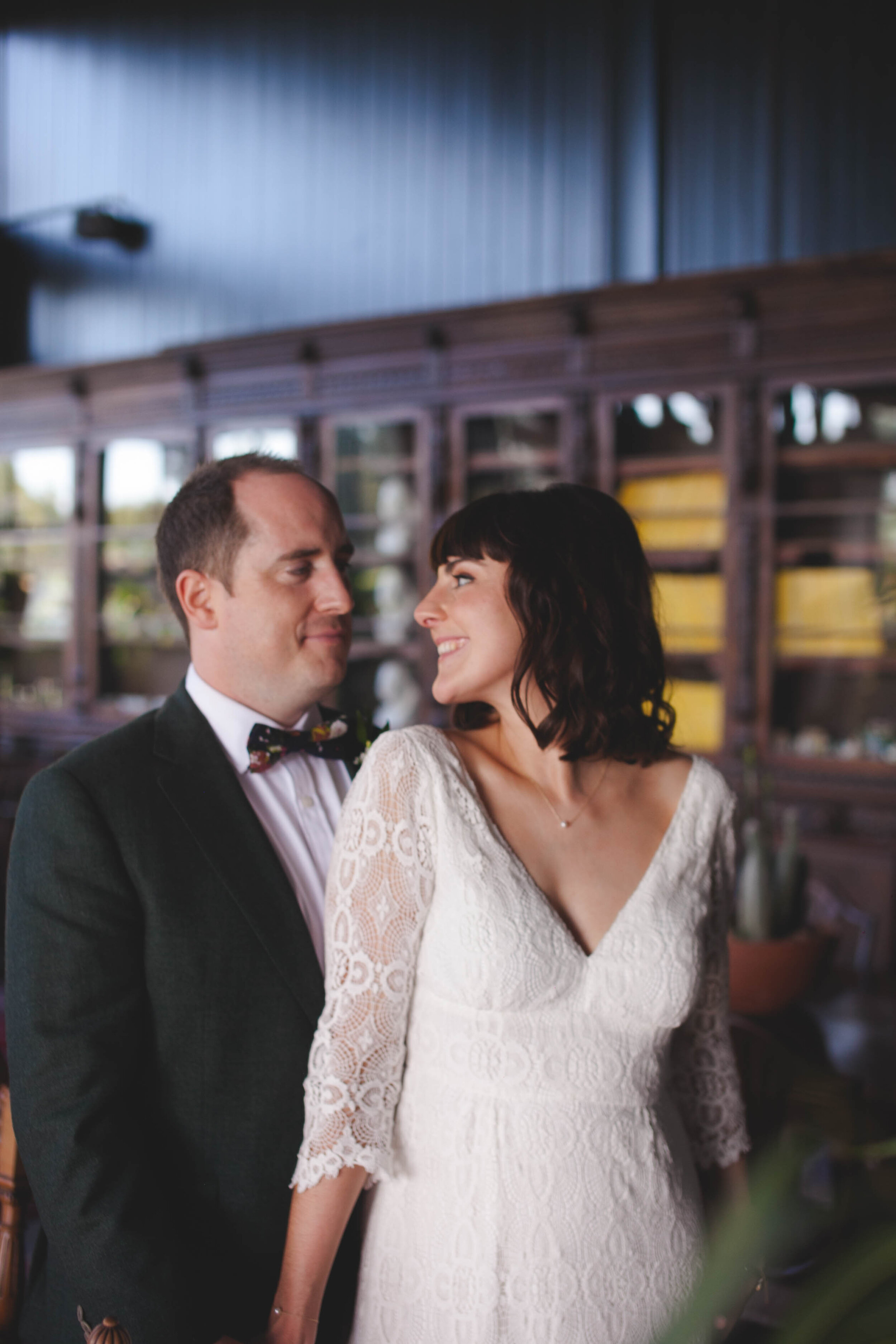 Claire & Mike-98.jpg