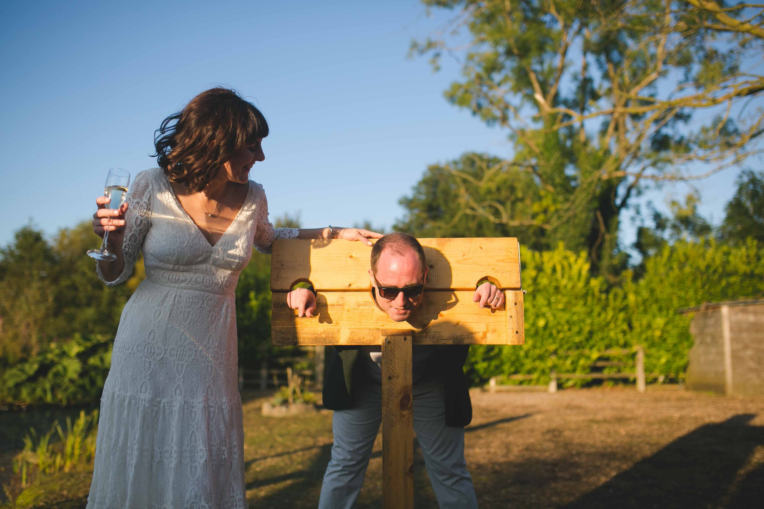 Claire & Mike-129.jpg