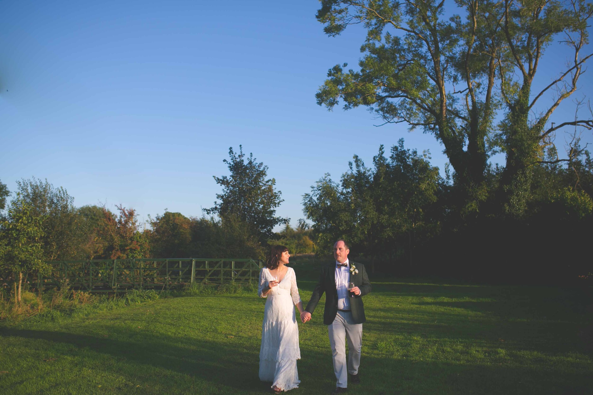 Claire & Mike-132.jpg