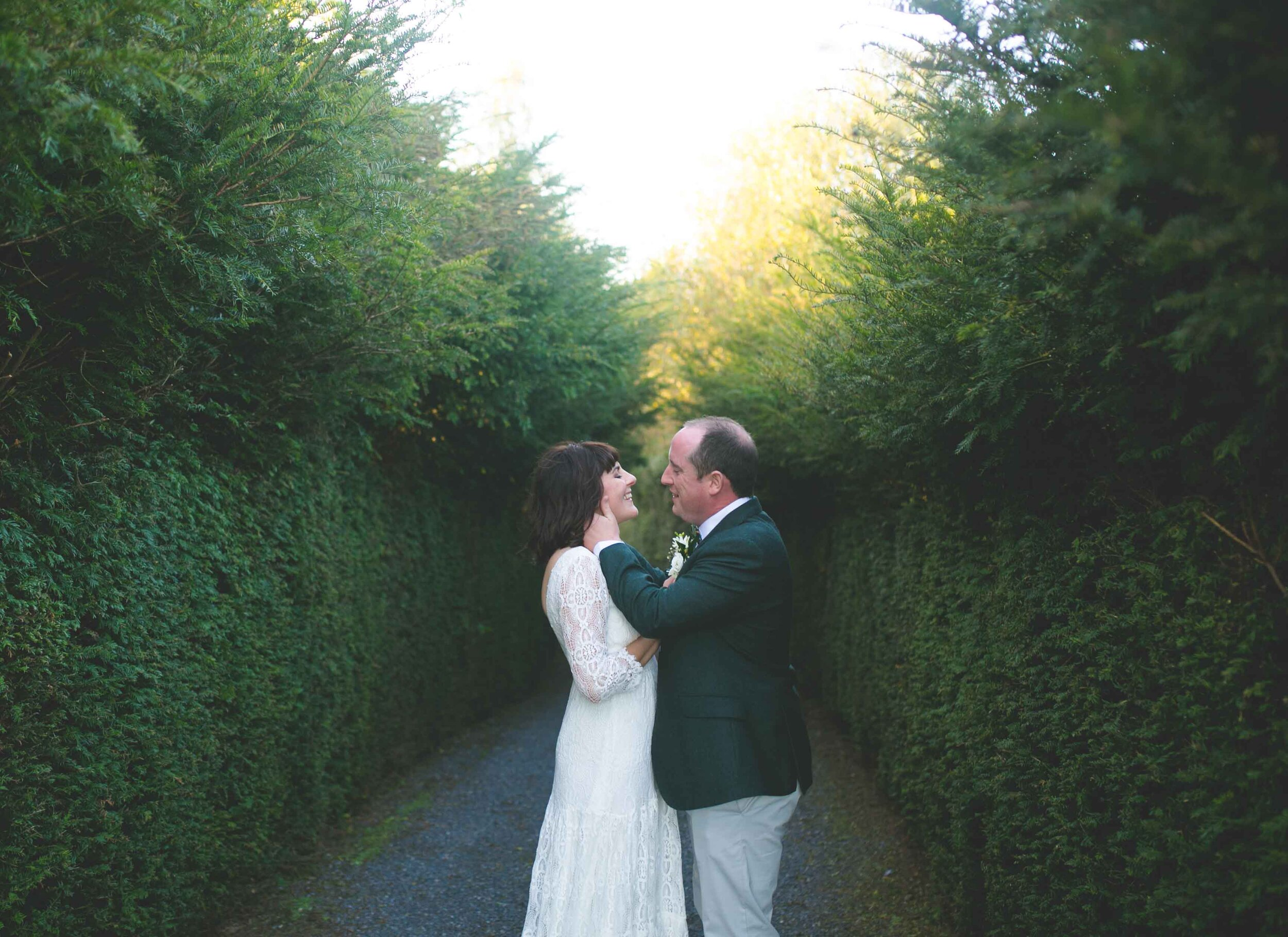 Claire & Mike-136.jpg