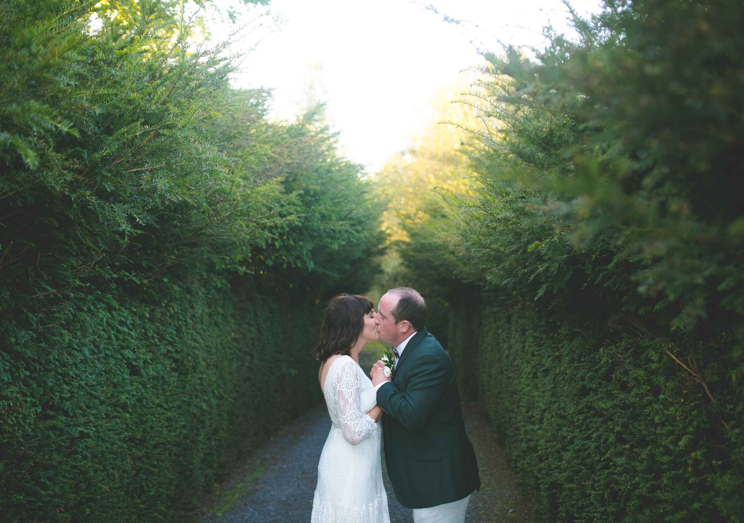 Claire & Mike-137.jpg