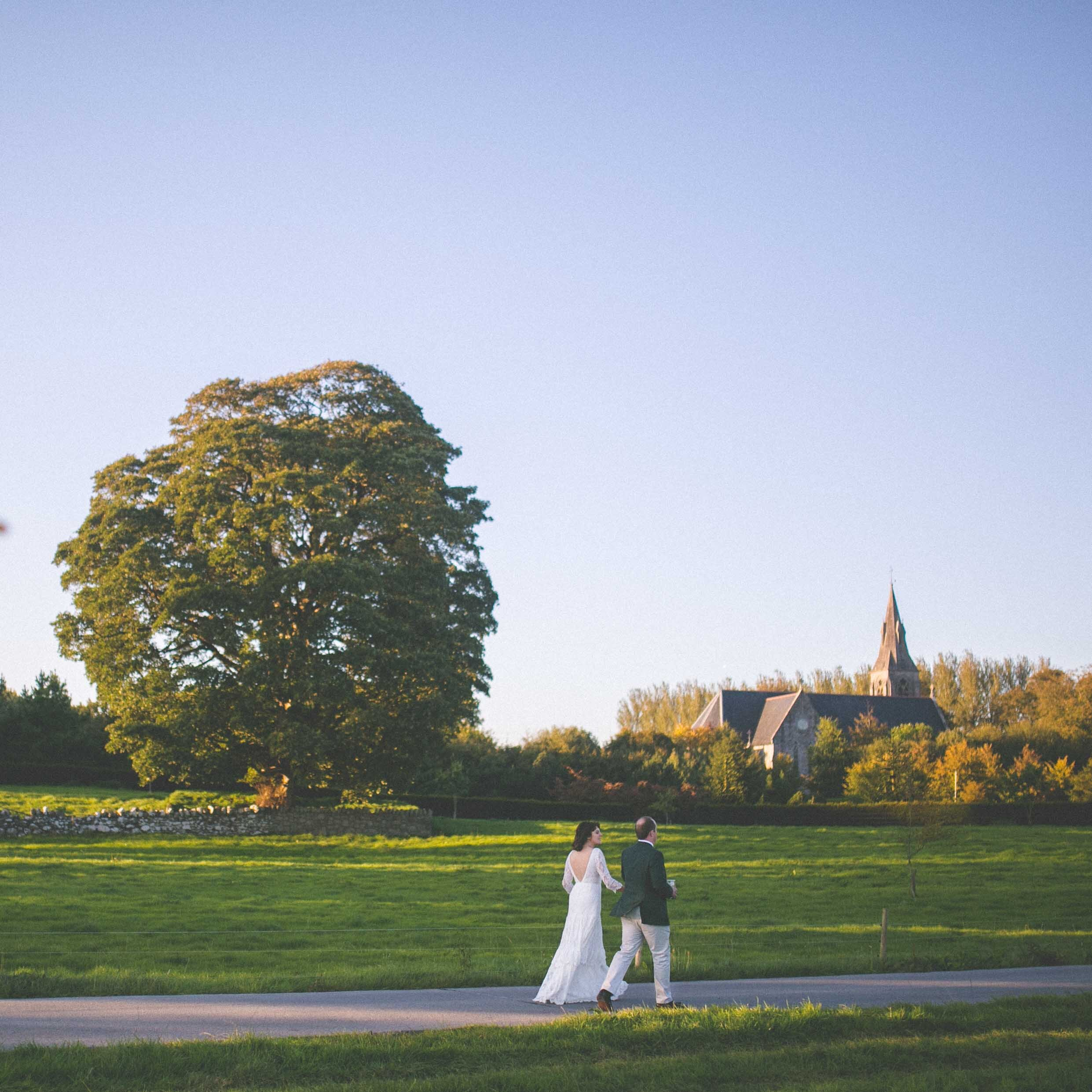 Claire & Mike-139.jpg