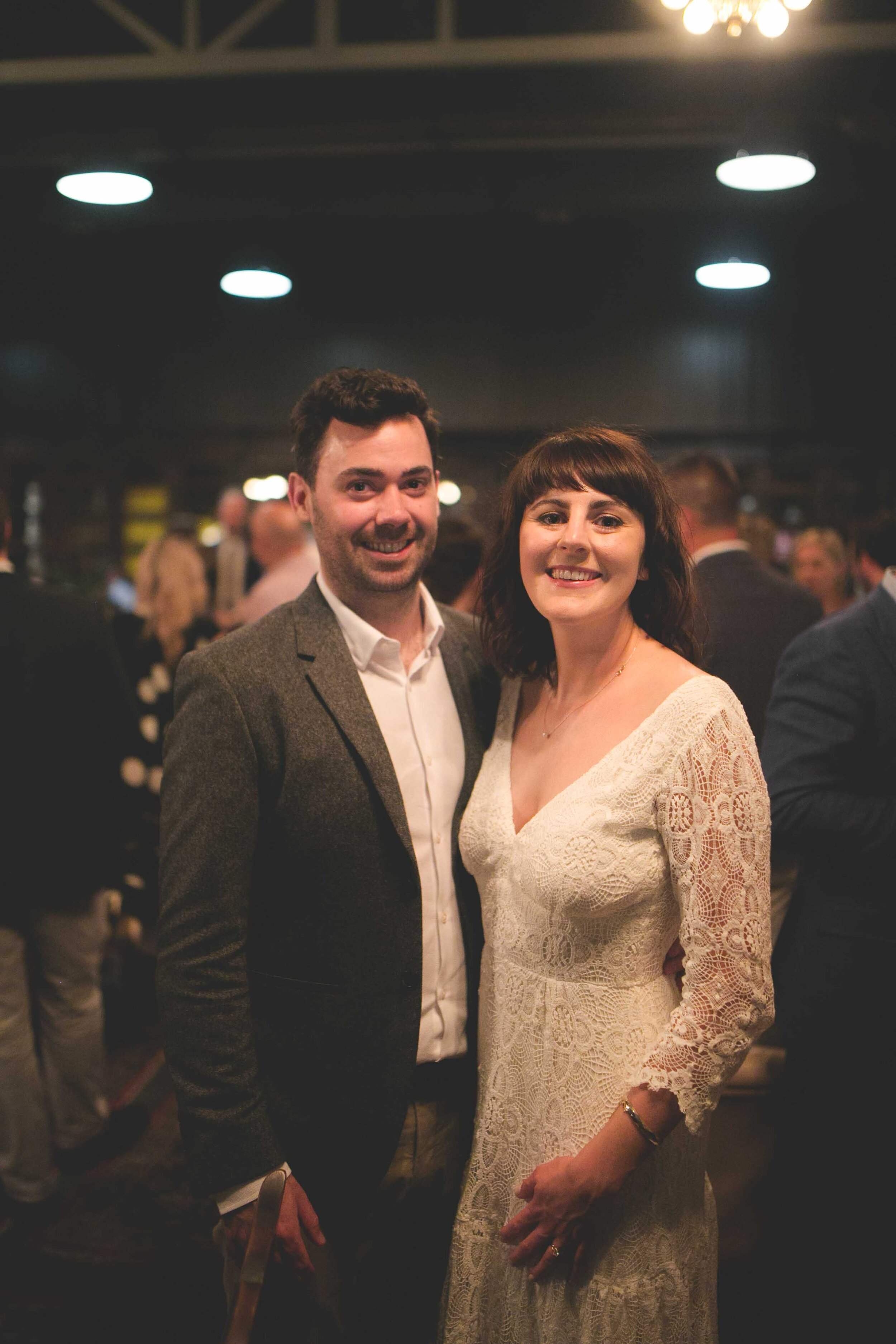Claire & Mike-165.jpg