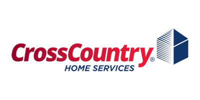 cross-country-home-services