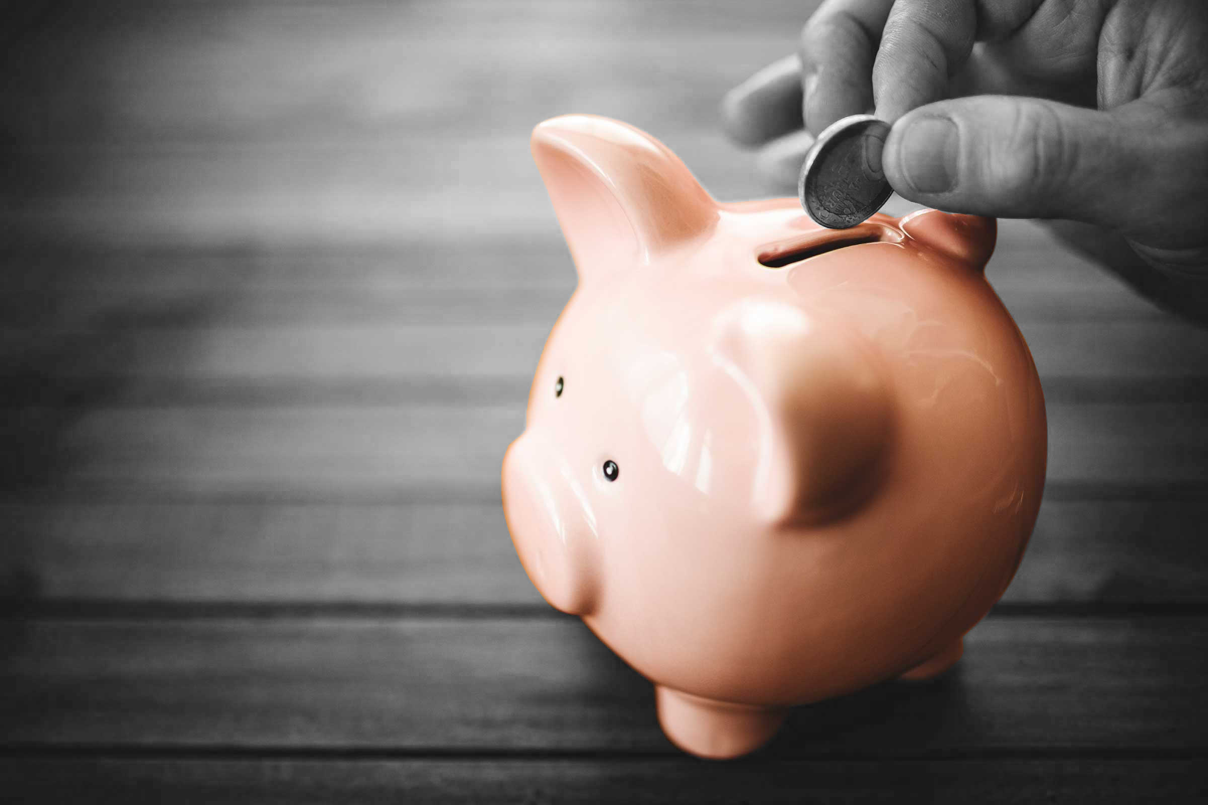 employees save money with on-site ATMs