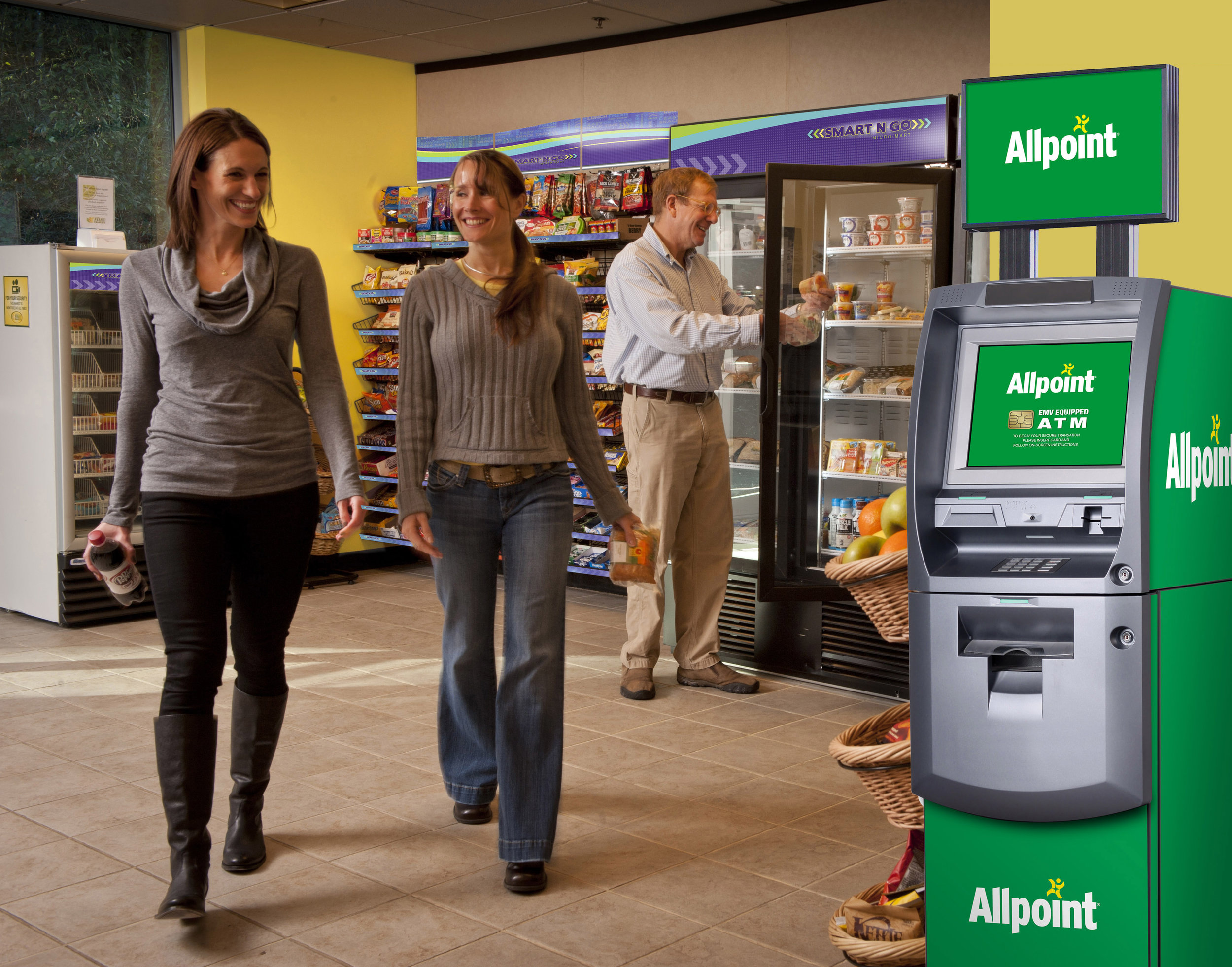 Allpoint ATM at Work.jpg