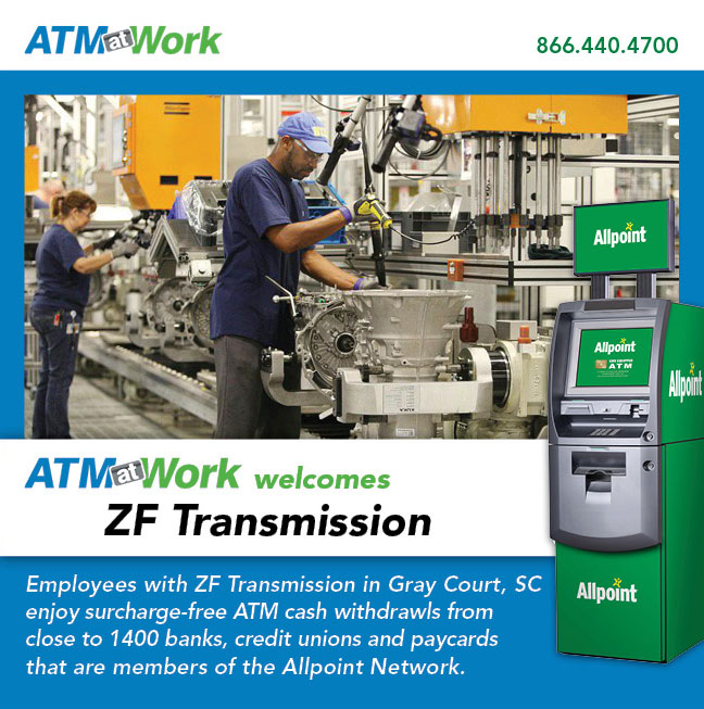 Welcome-ZF Transmission.jpg