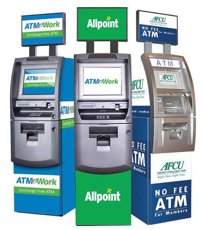 ATMatWork Photo Collage.jpg