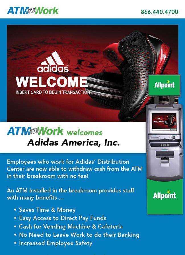 Welcome+Adidas.jpg