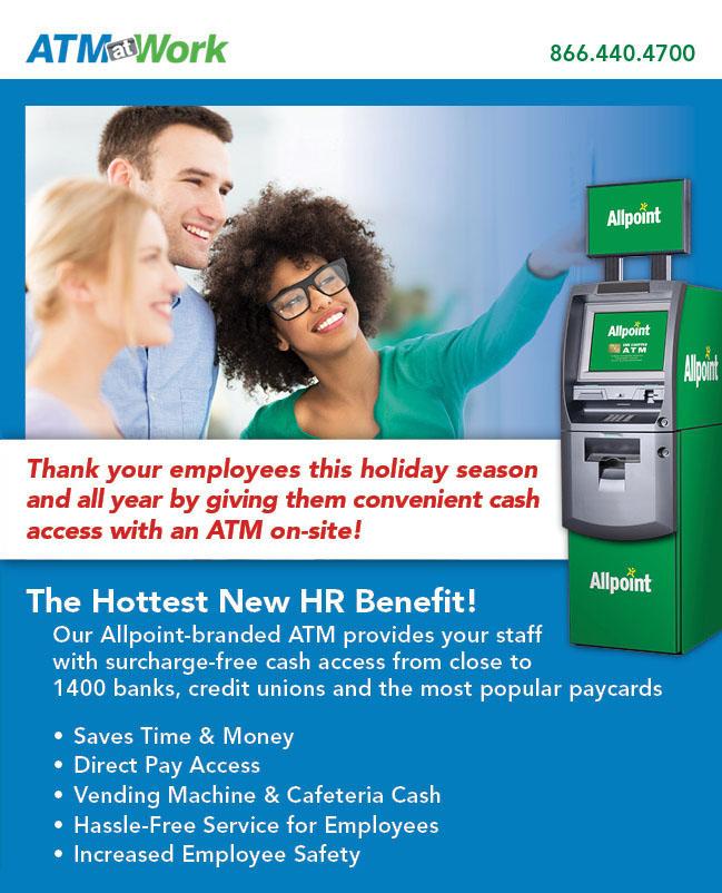 ATMatWork+Thanksgiving+2017.jpg