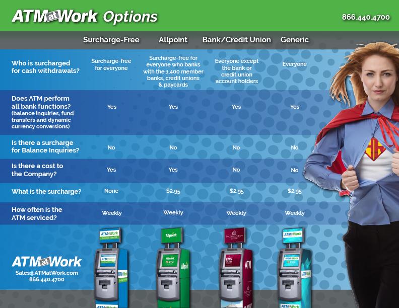 ATMatWork Options.jpg