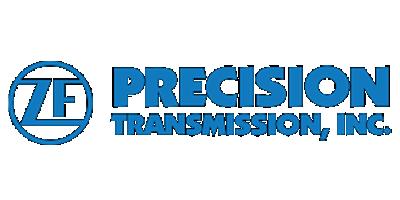 Precision Transmissions