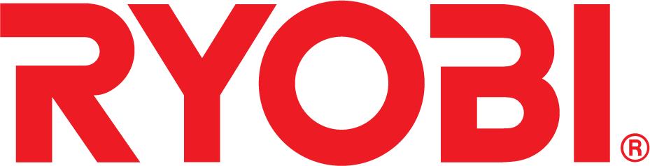 ryobi-logo.png