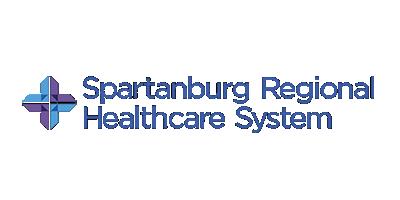 spartanburg-regional.fw.png