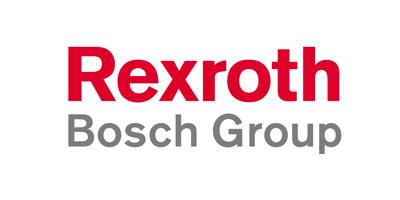 rexroth.fw.png