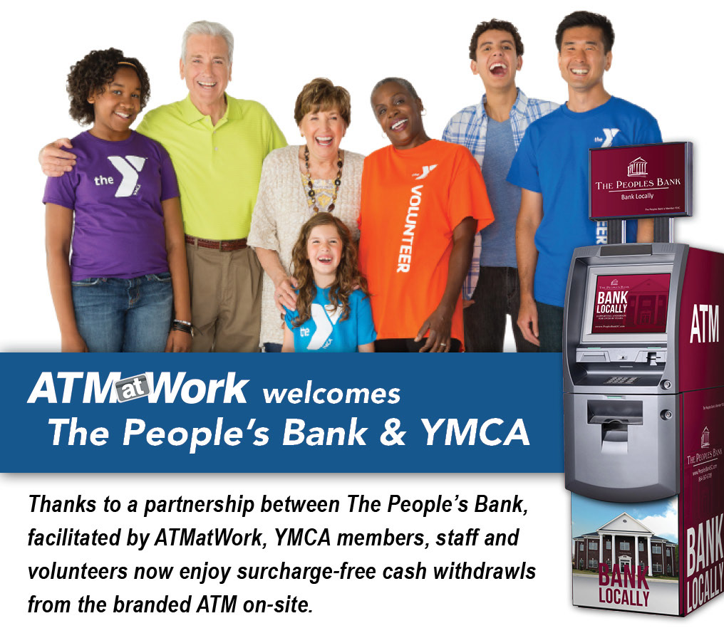 Welcome - YMCA, Peoples Bank.jpg