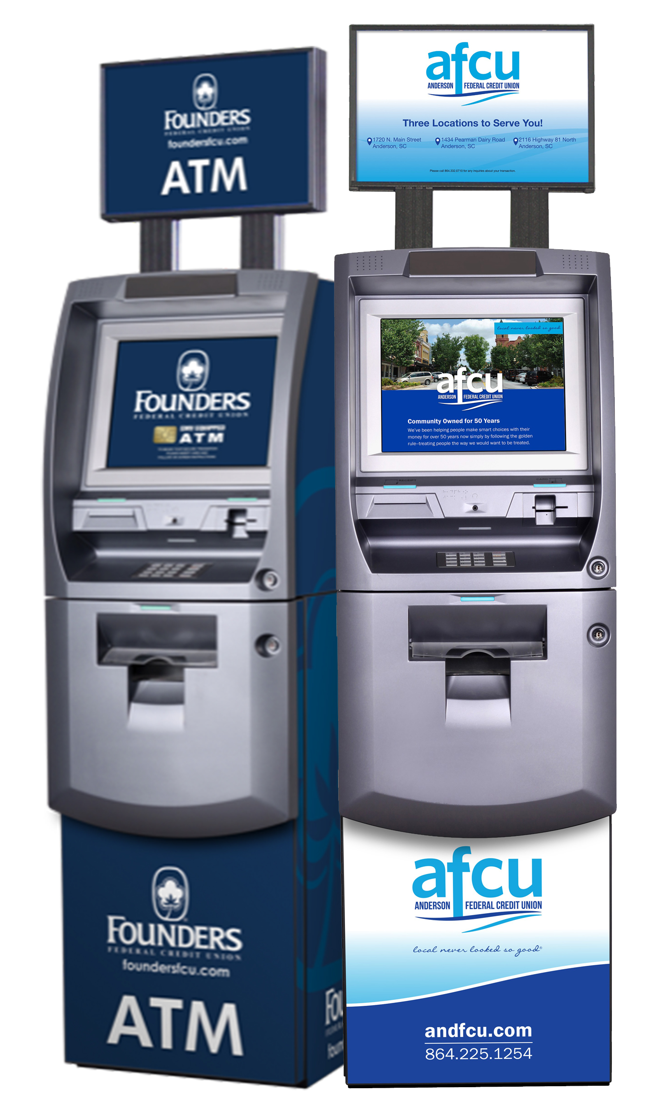 branded-ATMs-credit-union-at-work-page.jpg