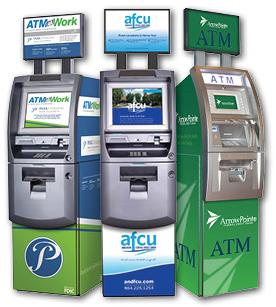 ATM Line Up.jpg