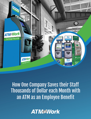 How One Company Saves their Staff Thousands with ATM.jpg