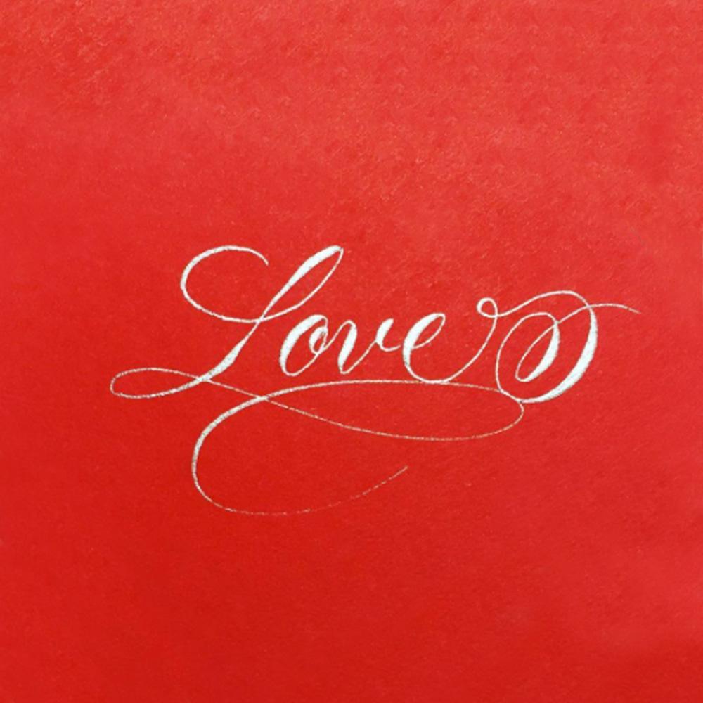 LDP-images-Love.jpg