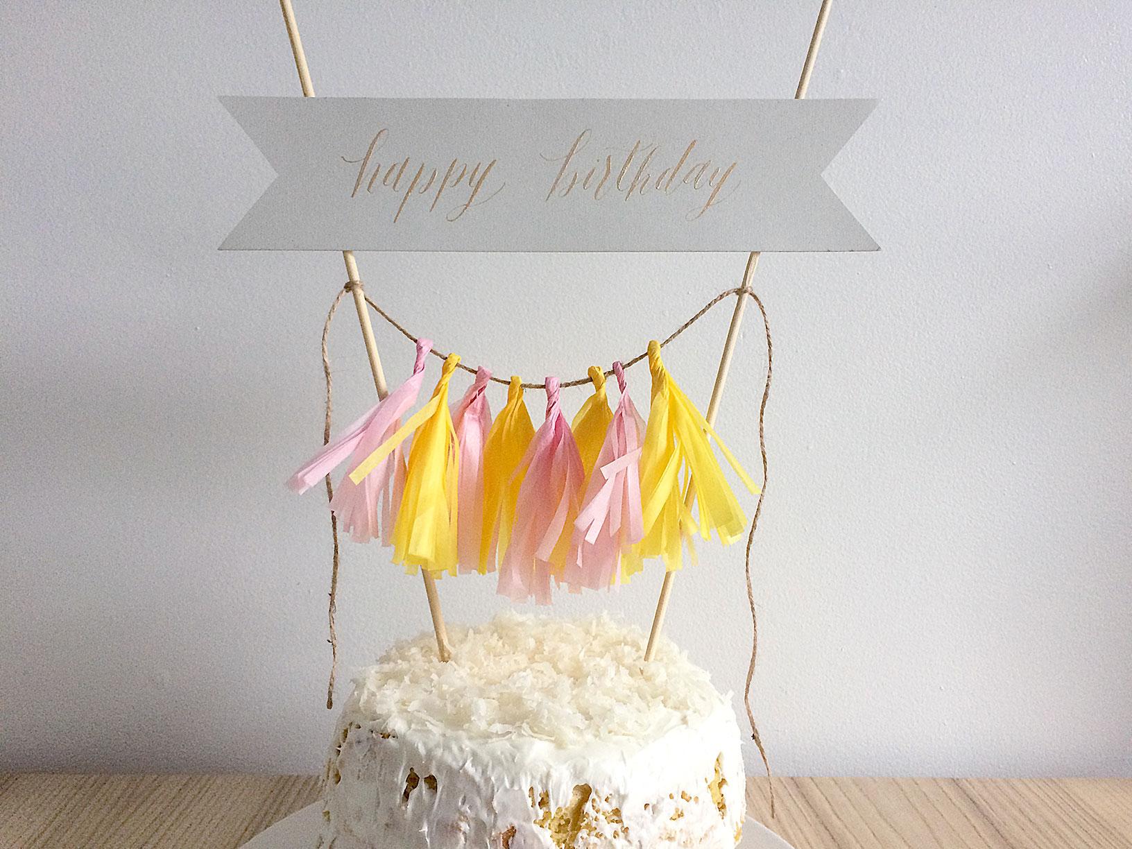 Cake-Topper-Step-8.jpg