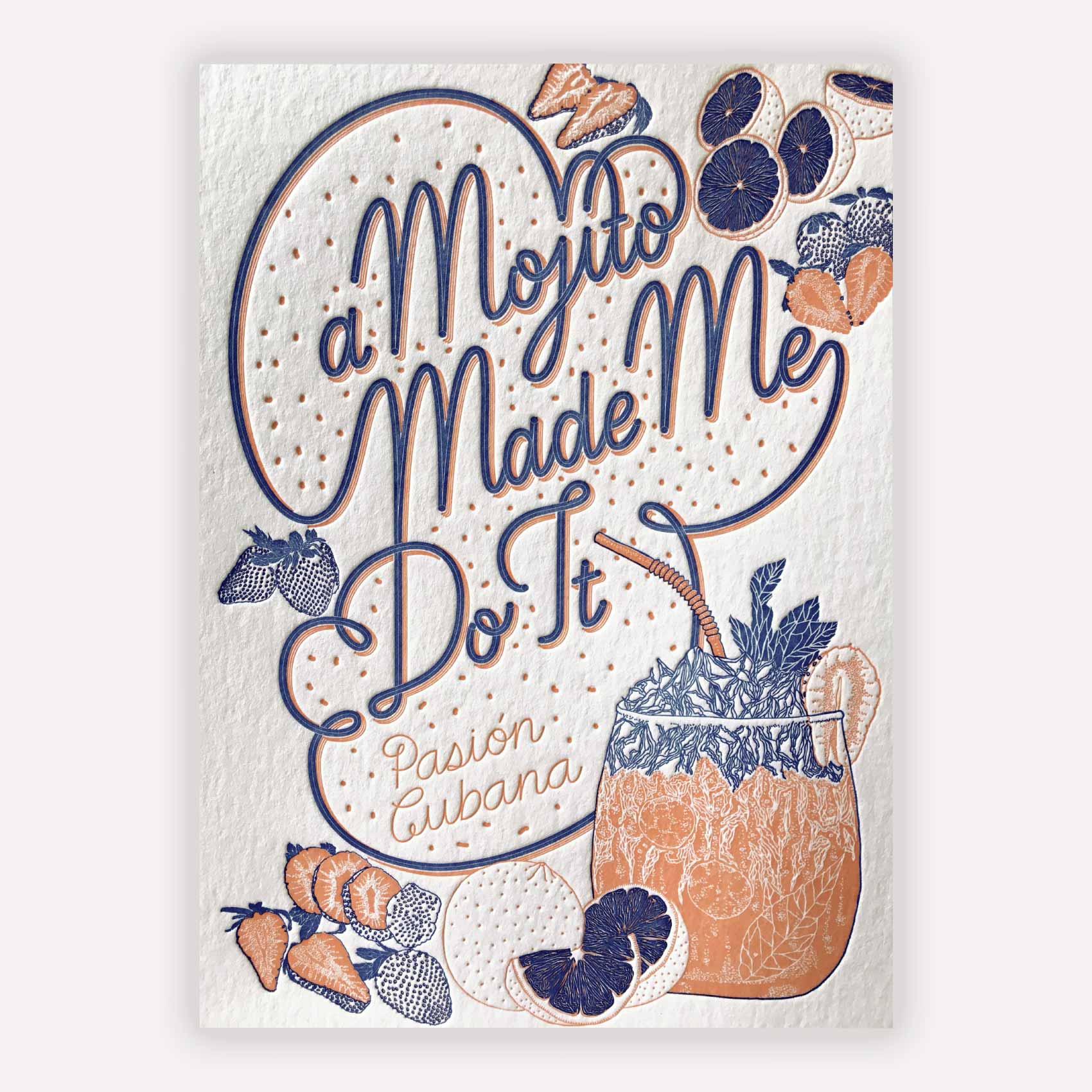 Maria-Montes-Mojito.jpg