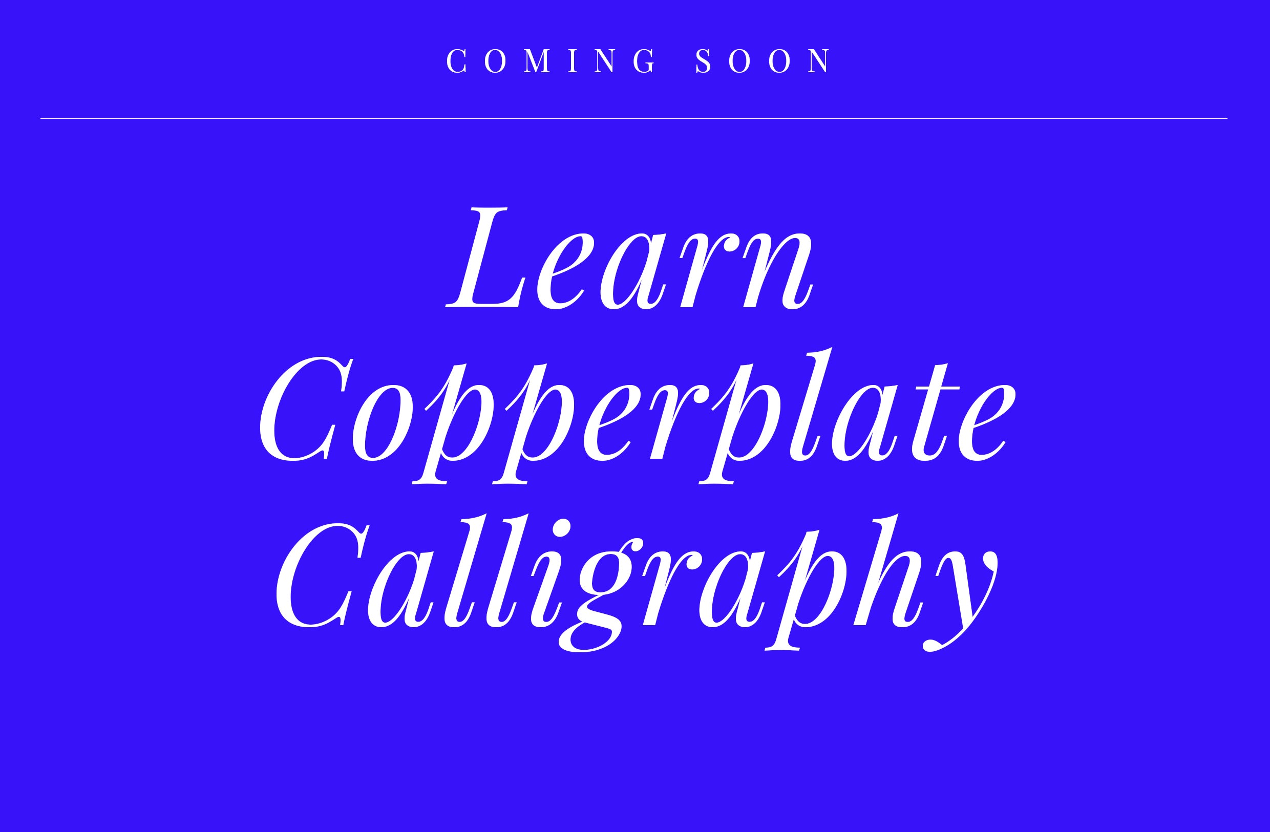 Learn-Copperplate-Calligraphy.jpg