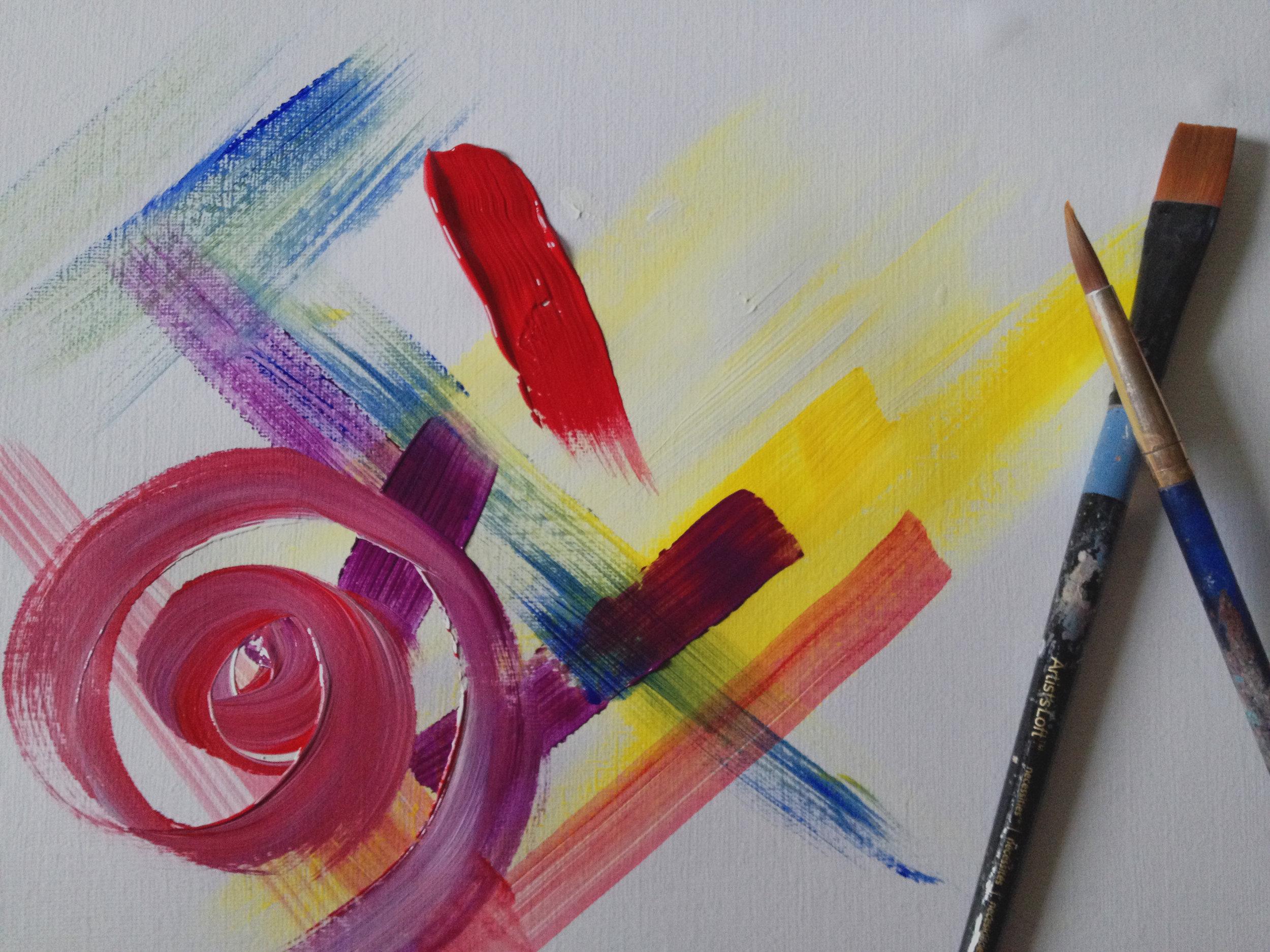 painterly2.jpg