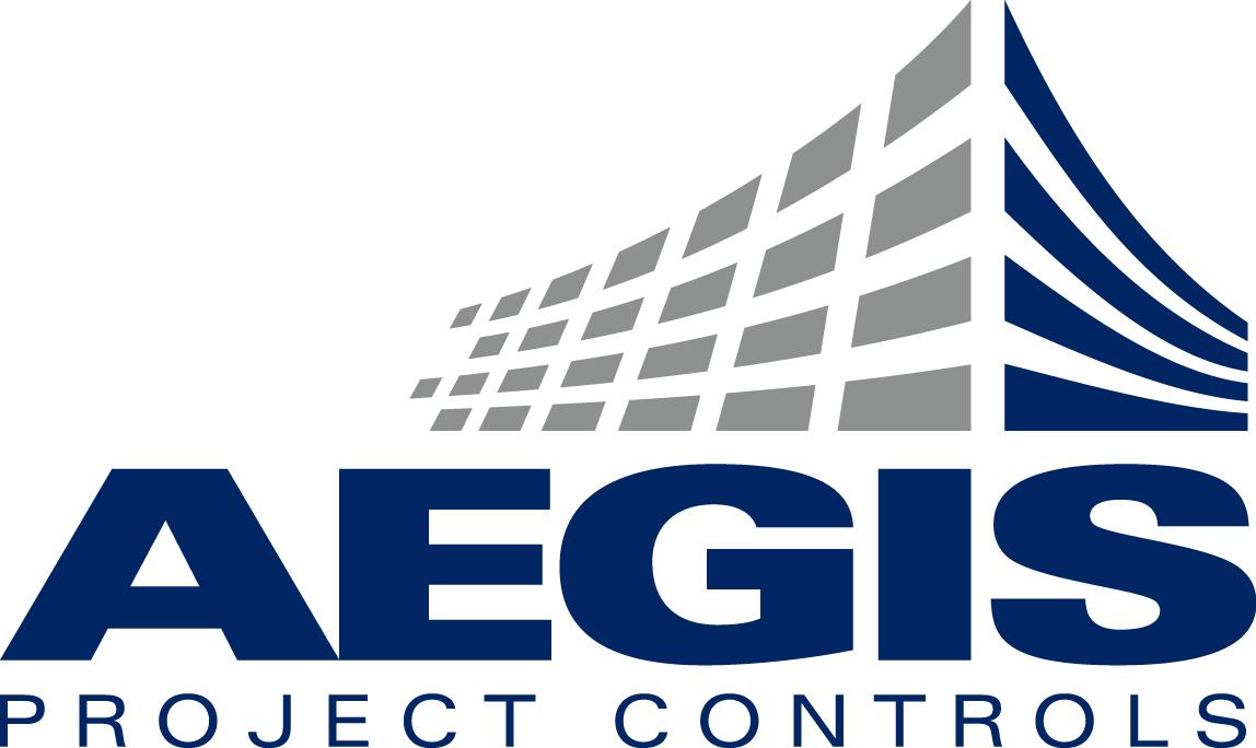 AEGIS Logo (Master).jpg