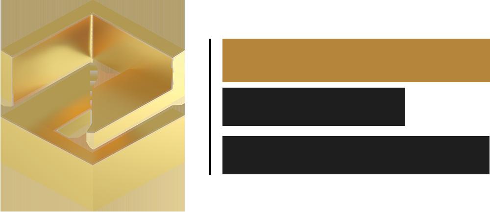 QGS-CI-TE-006-1 - QGS Logo - Landscape - Black -  Rev 1 (002).png