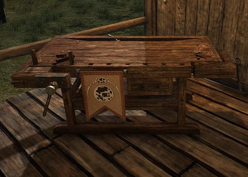 carpentry_station_benefact.jpg