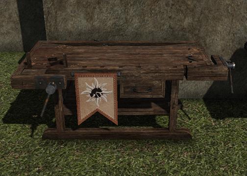 carpentry_station_found.jpg