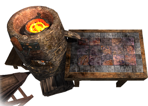 Crafting_Smelting_Table_interface.png