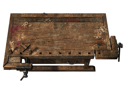 Crafting_Carpentry_Table_interface.png