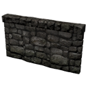 Walls and Fences - Dividers and gates in a variety of styles and sizes that can be placed on a housing lot or in a player owned town