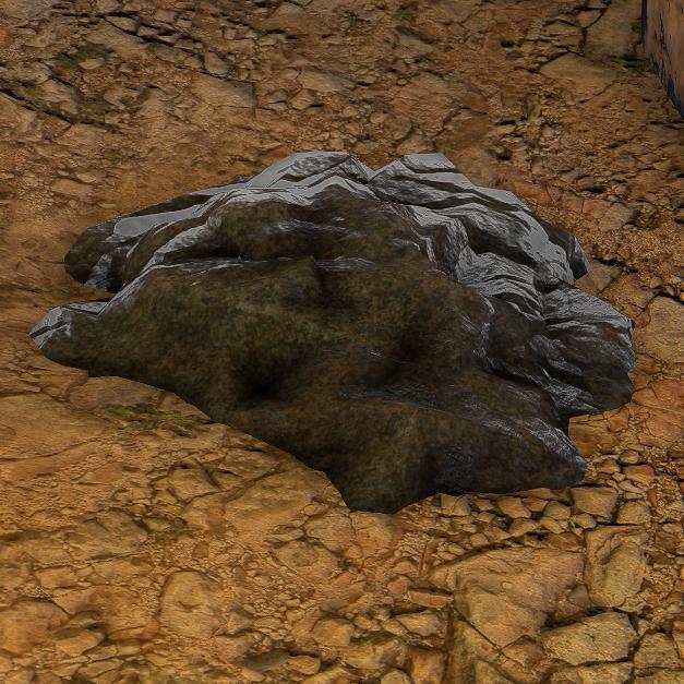 granite_node.jpg