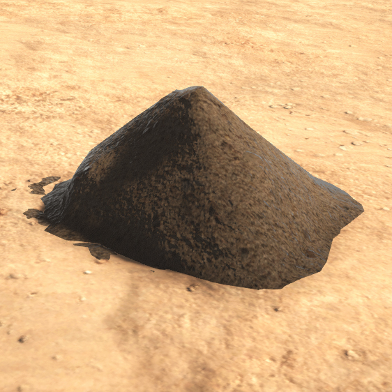 sulfurous_ash_node.jpg