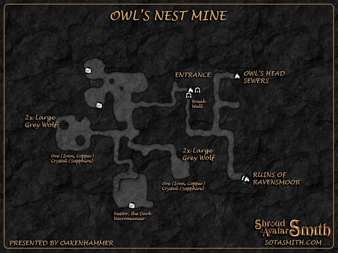 owls_head_mine.png