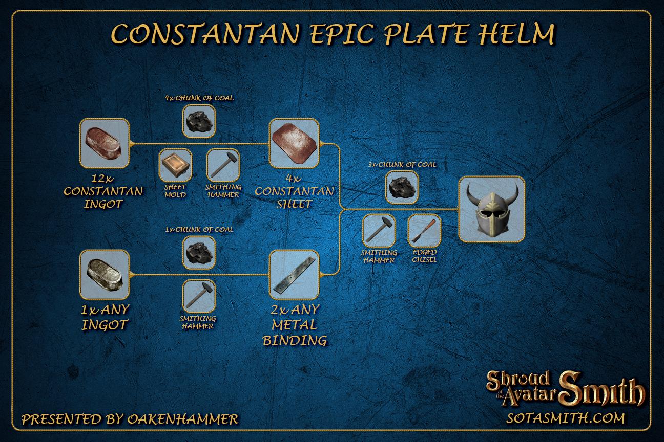 constantan_epic_plate_helm.png