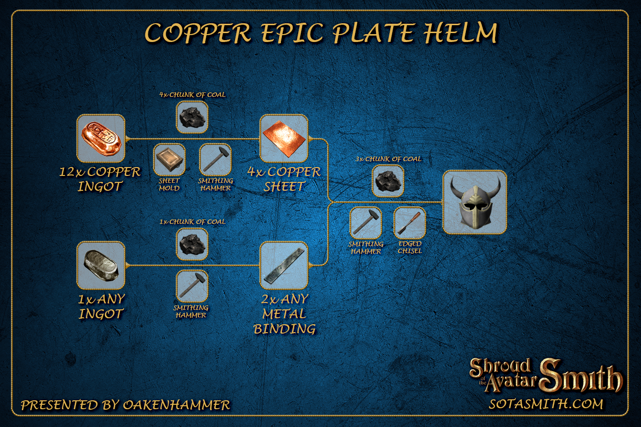 copper_epic_plate_helm.png