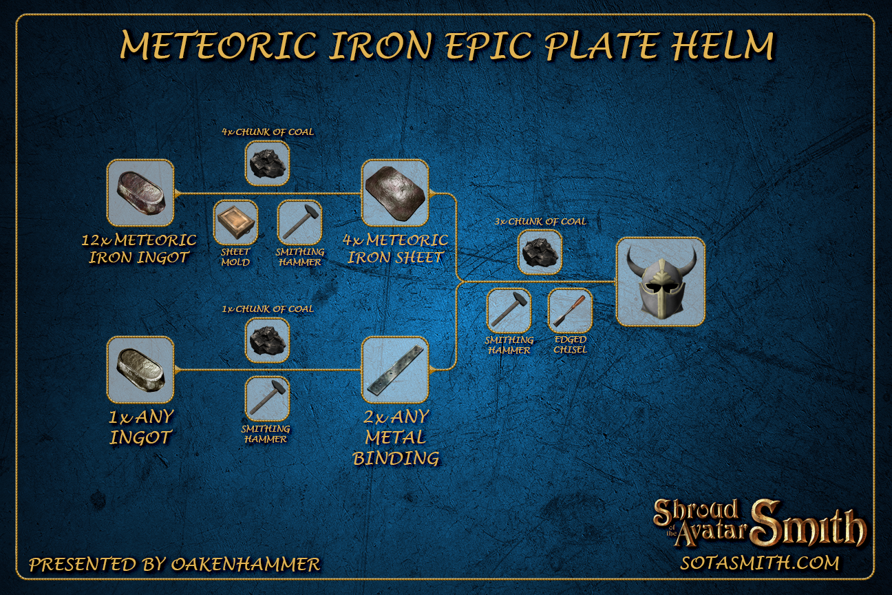 meteoric_iron_epic_plate_helm.png