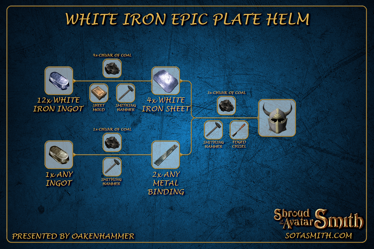 white_iron_epic_plate_helm.png