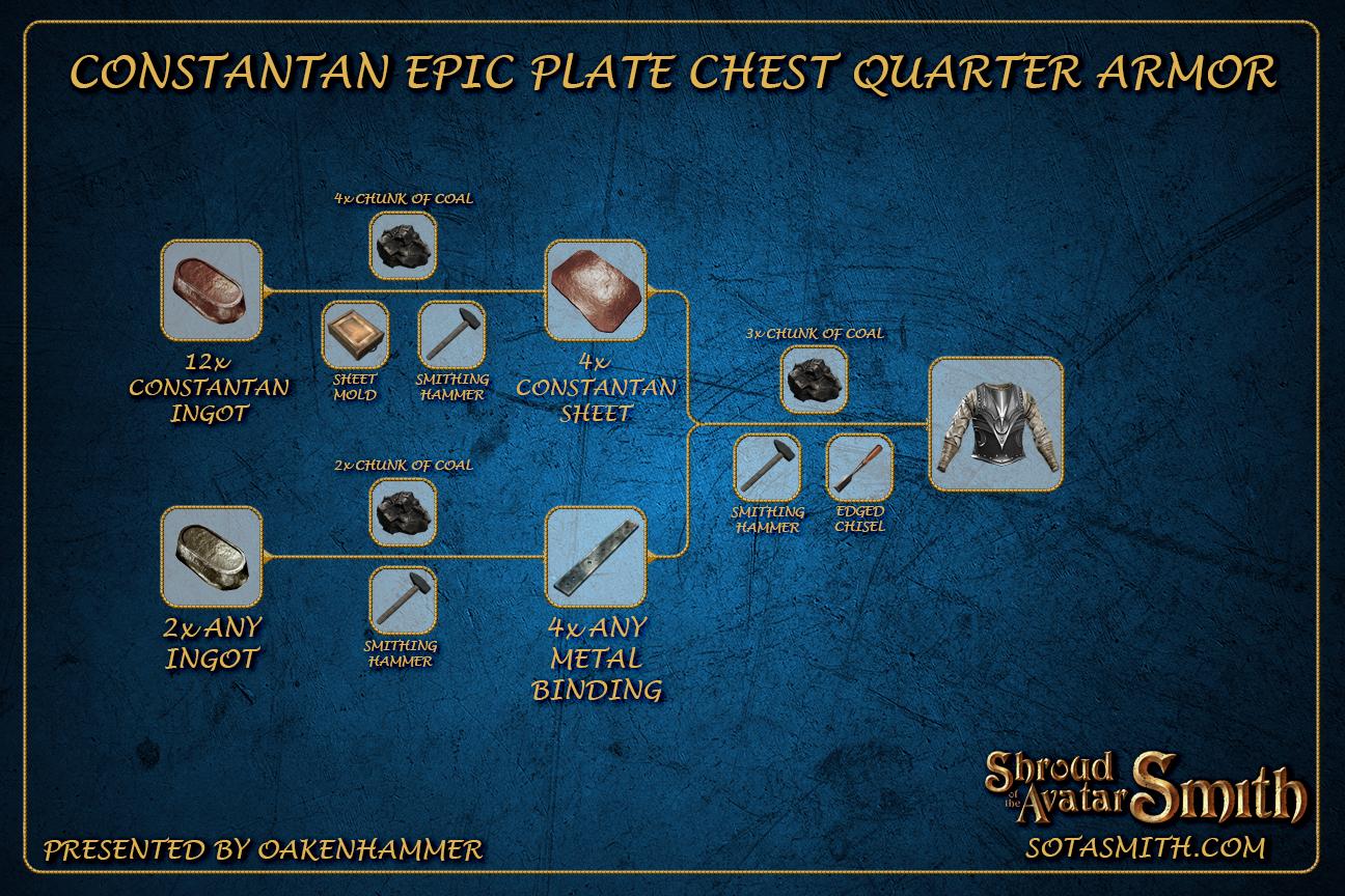constantan_epic_plate_chest_quarter_armor.png