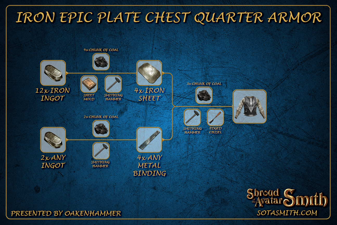 iron_epic_plate_chest_quarter_armor.png