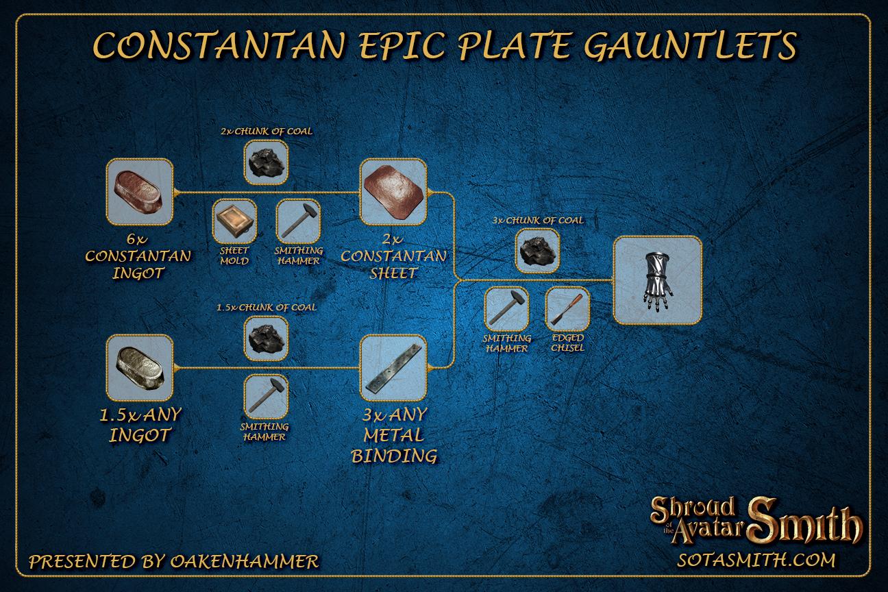 constantan_epic_plate_gauntlets.png
