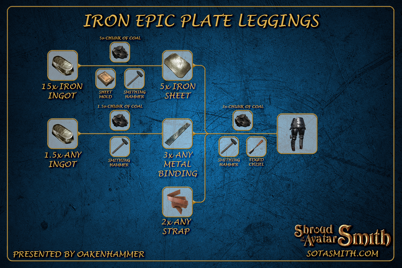 iron_epic_plate_leggings.png